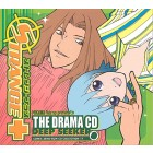ドラマCD「ストレンジ・プラス (2) -THE DRAMA CD-DEEP SEEKER」